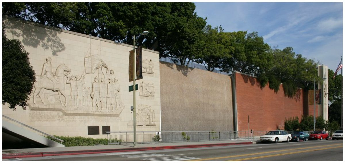 fort-moore-hill-los-angeles-forgotten-hill