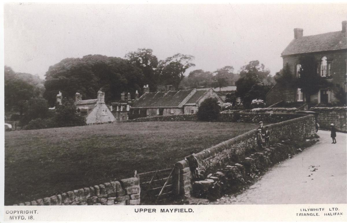 a-monstrous-massacre-in-upper-mayfield