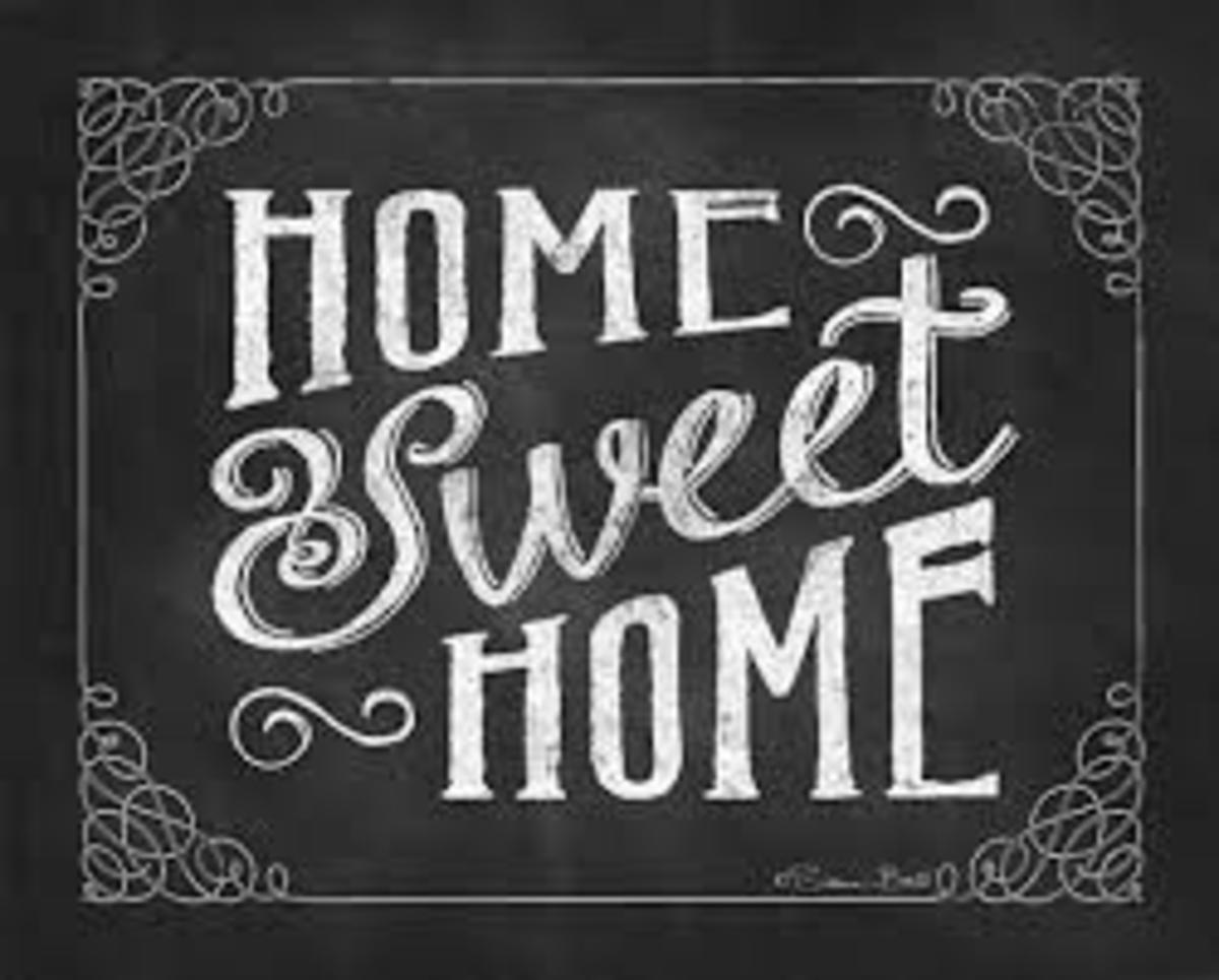 analysis-the-homecoming-by-harold-pinter
