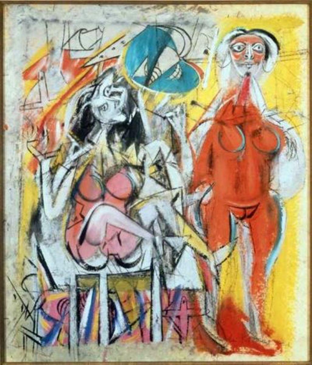 Untitled (1947)