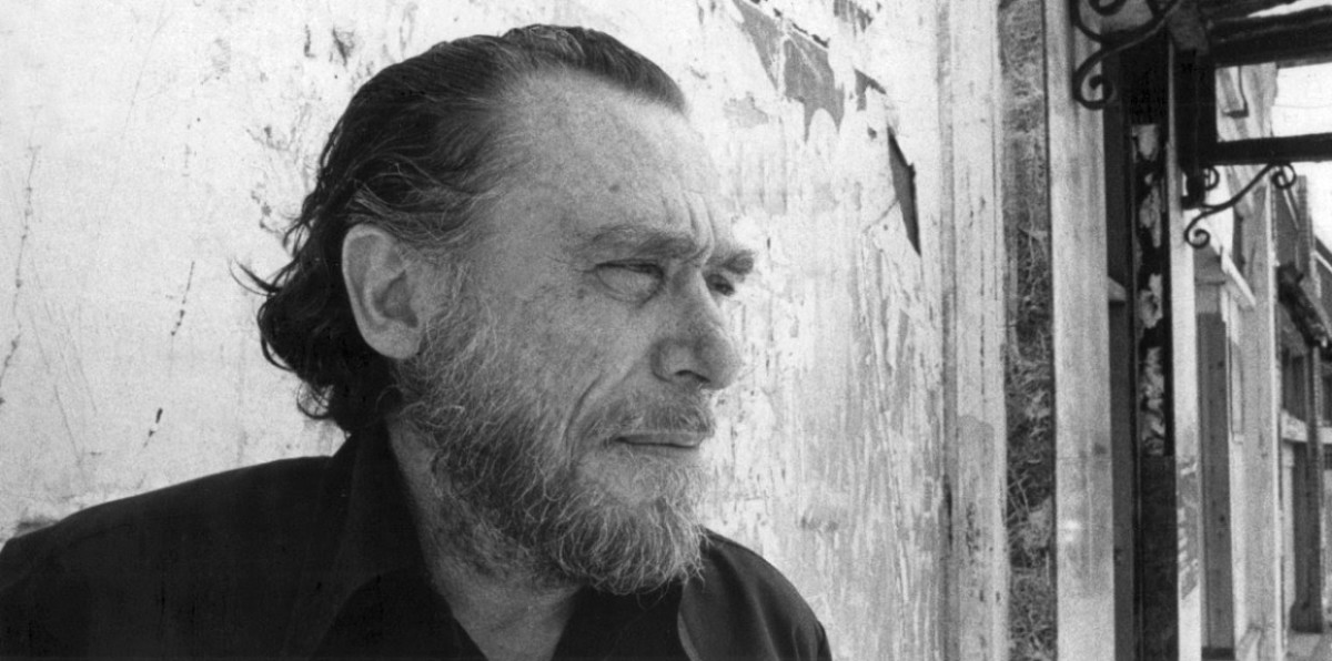 analysis-of-moon-and-the-stars-and-the-world-by-charles-bukowski