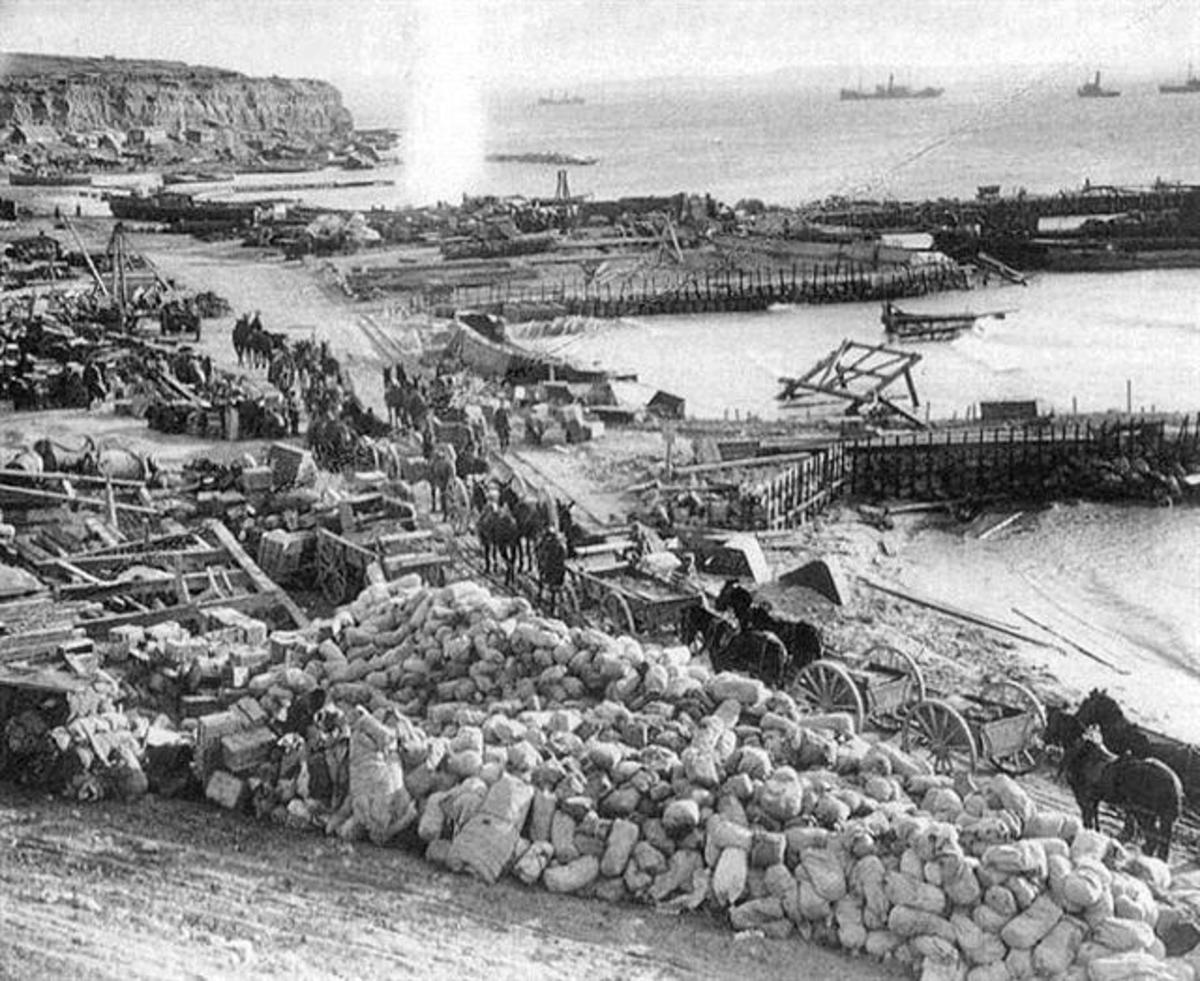 ww1-battles-gallipoli-campaign-april-25th-1915-january-9th-1916