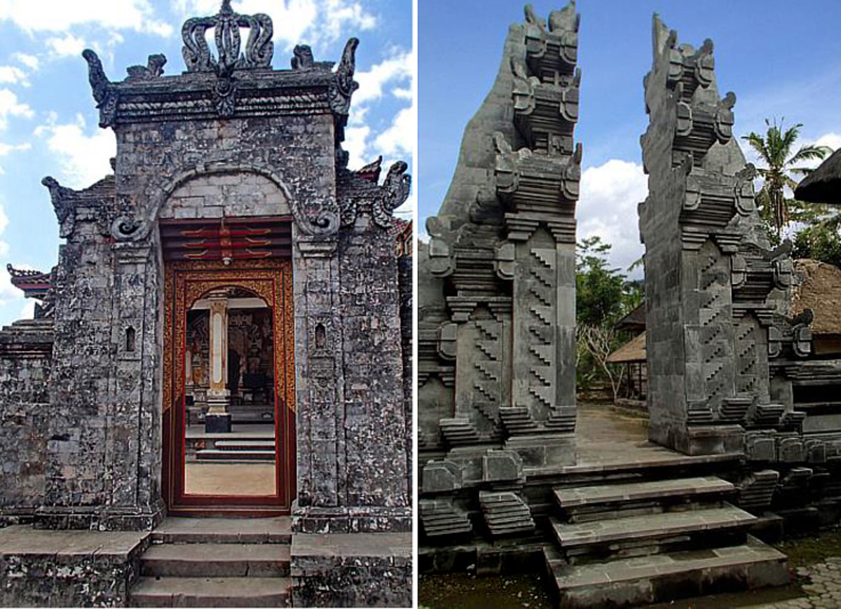 photo-gallery-balinese-architecture-gates-and-gardens