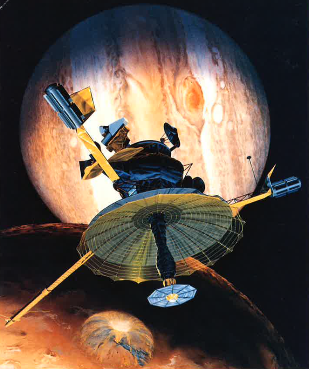 galileos-fight-and-flight-to-jupiter