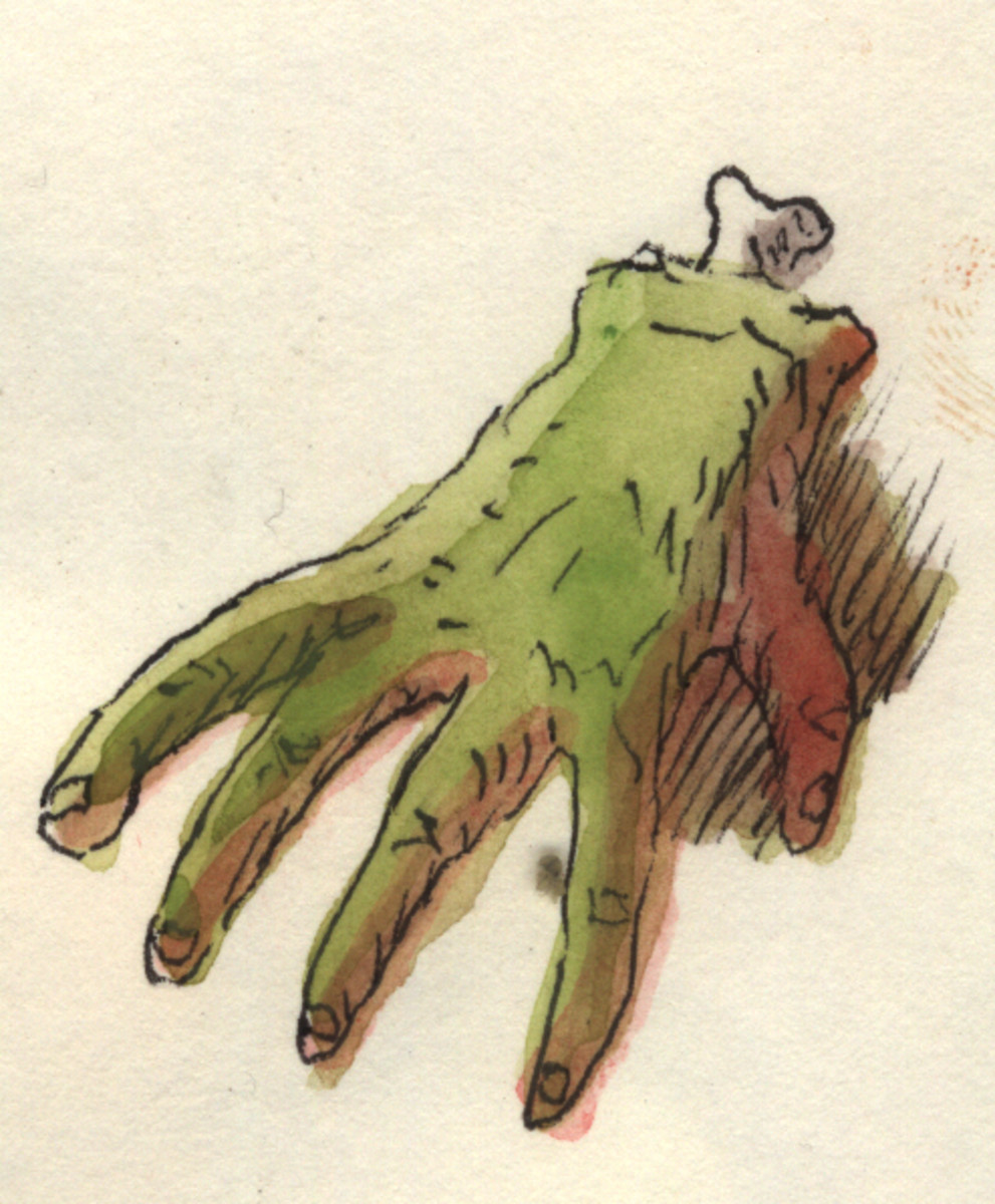scottish-cannibal-sawney-bean