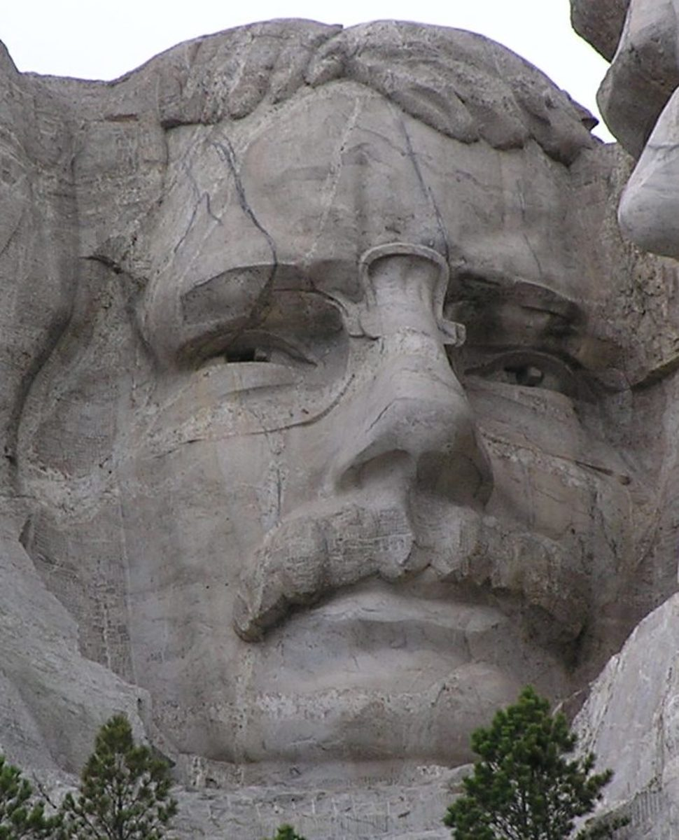theodore-roosevelt-26th-president