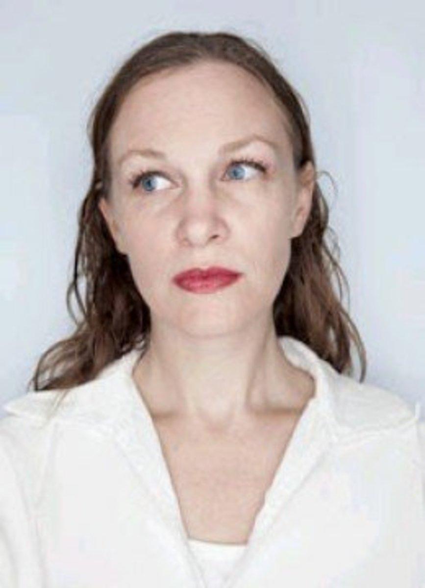 Susan Wright 2008 prison photo