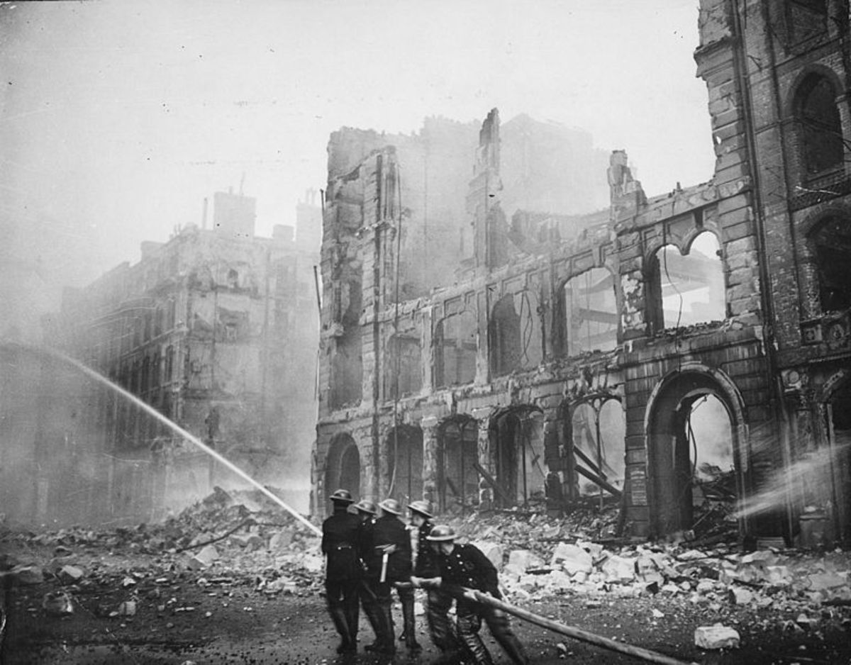 the-bombing-of-dresden