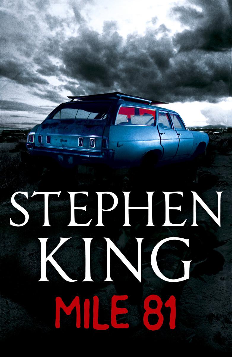 review-of-bazaar-of-bad-dreams-by-stephen-king