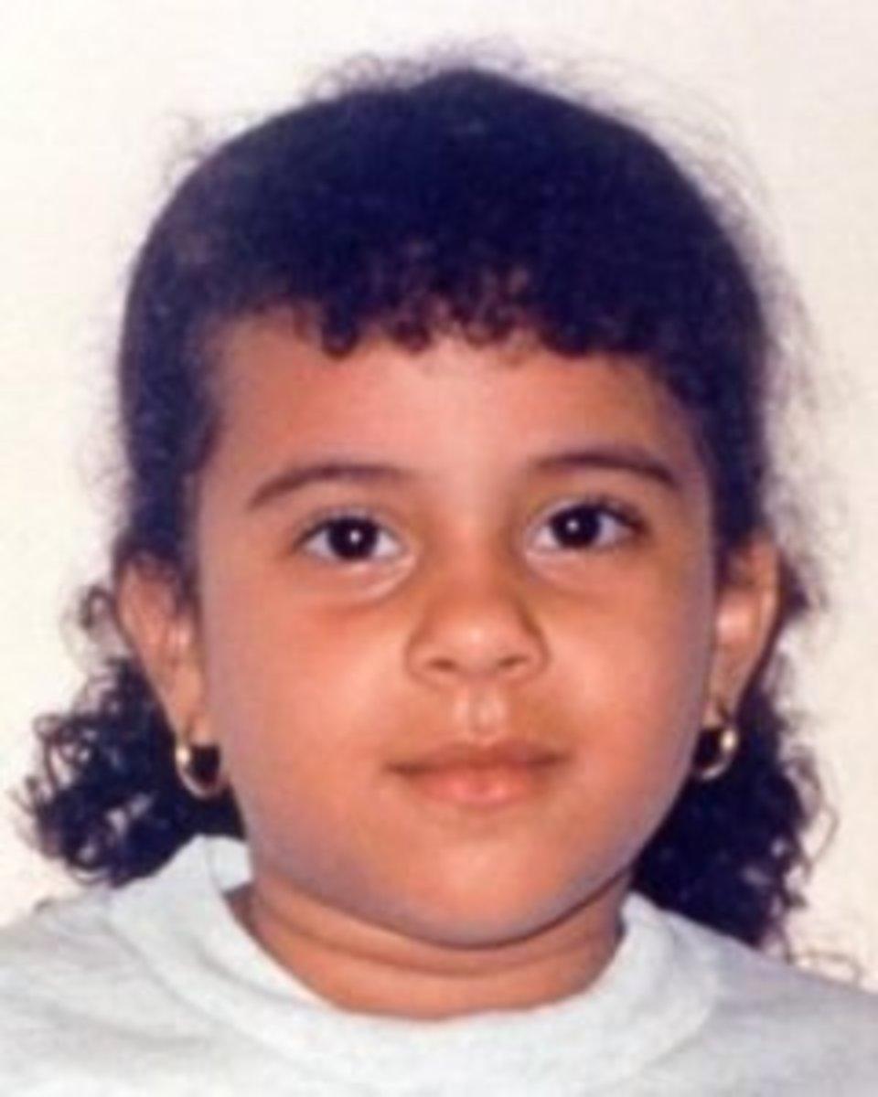 Kathryne Lugo