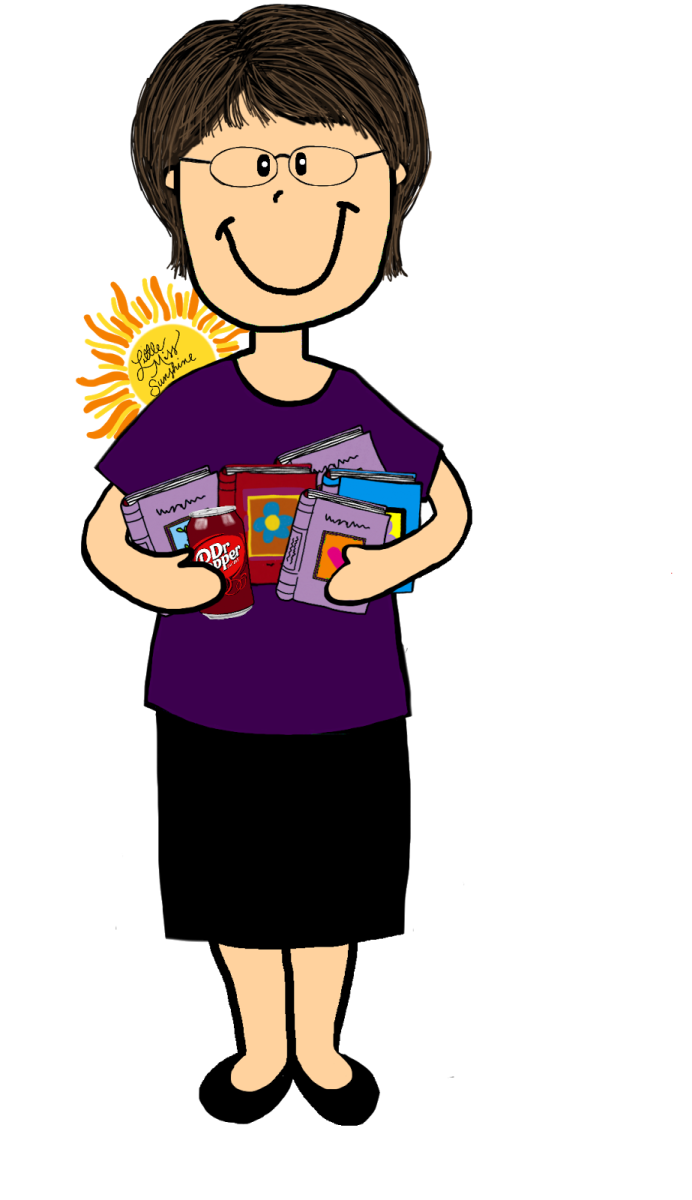 originally from http://galleryhip.com/school-principal-clipart.html
