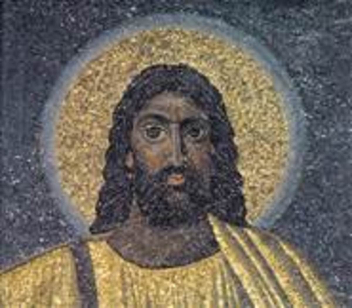 what-did-jesus-say-or-do