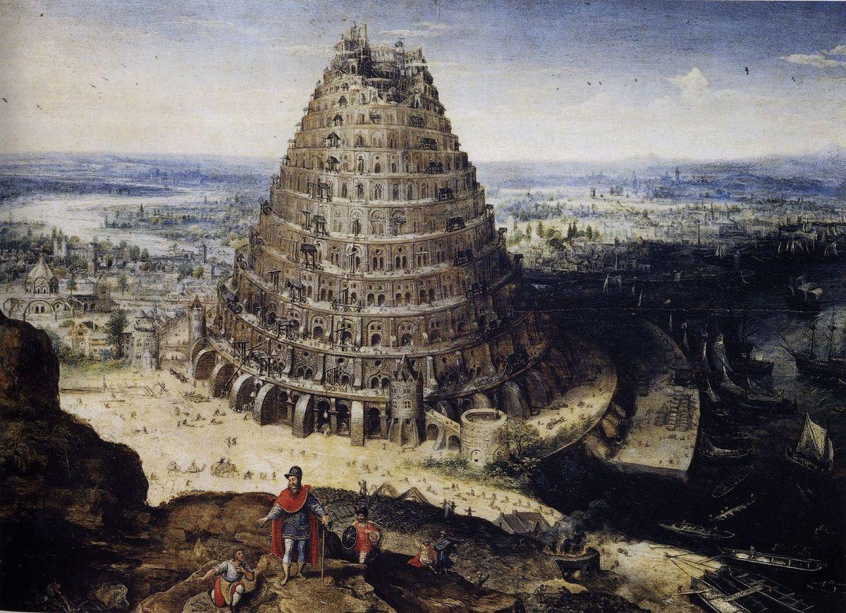 rigveda-as-literary-evidence
