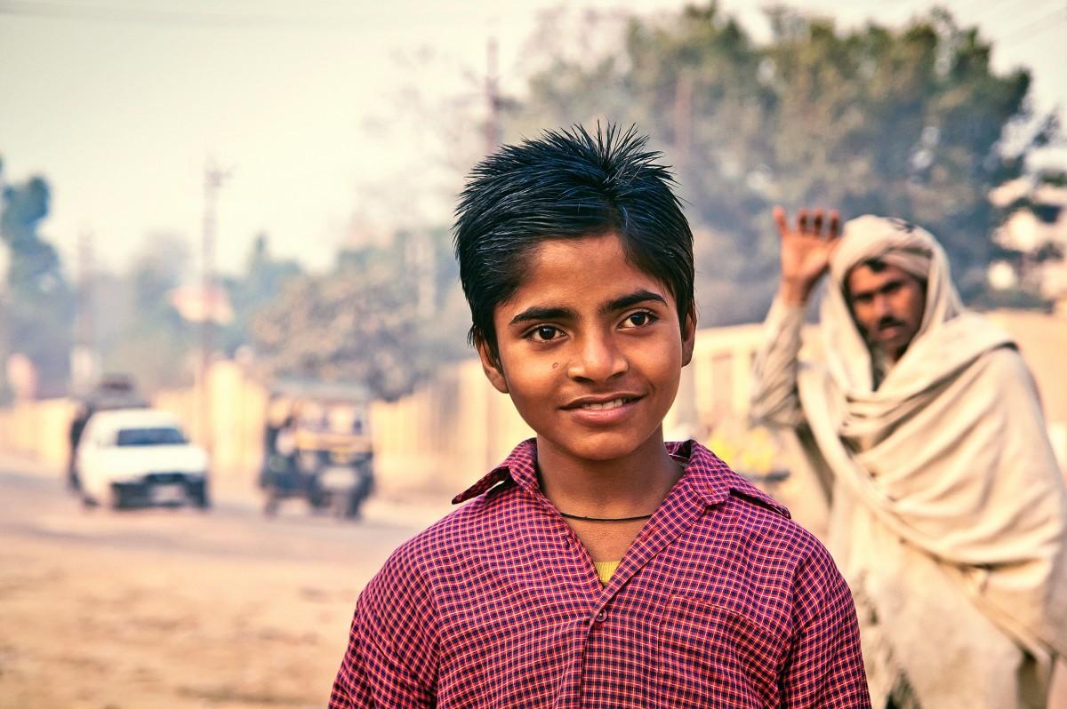 photo by Devanath. CC0 Public Domain
