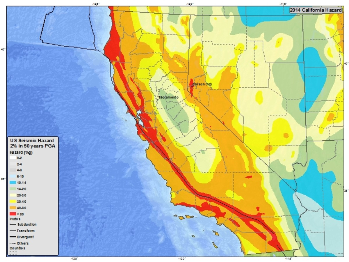 san-andreas-fault-the-end-is-nigh