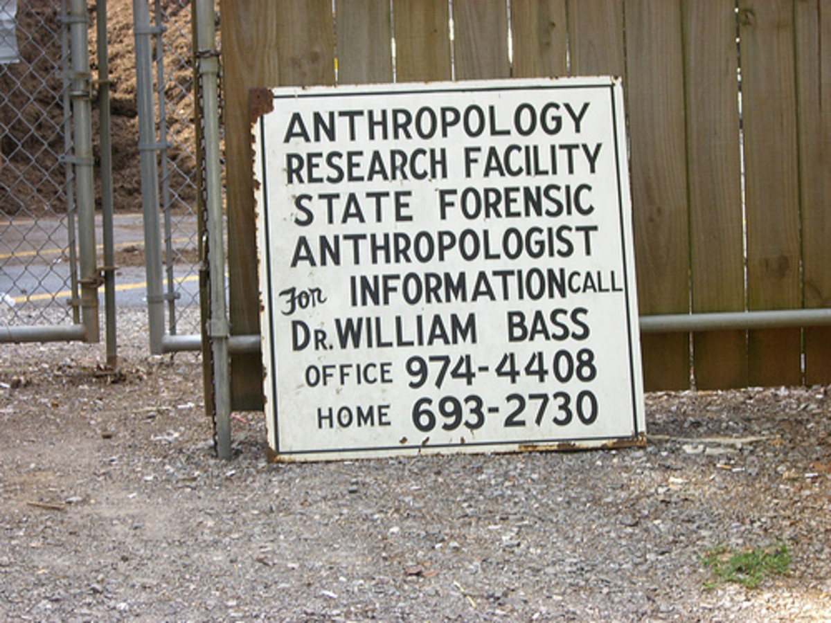 body-farms-where-cadavers-rot-for-science