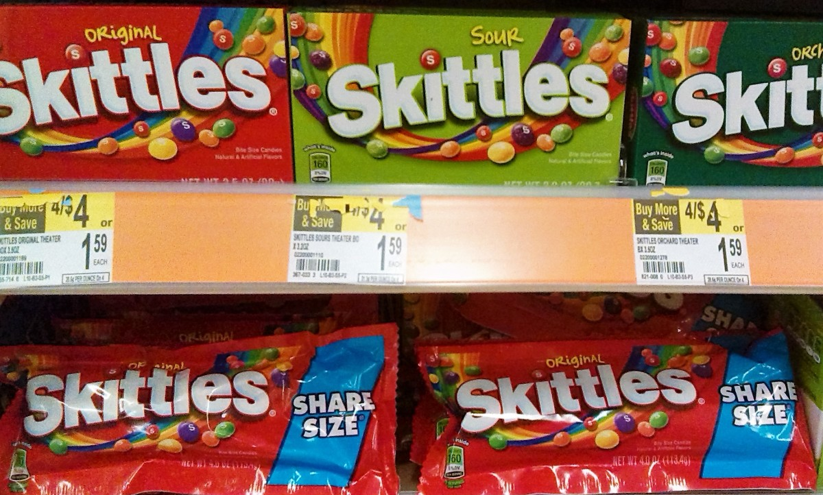 skittles-science-fair-project-instructions