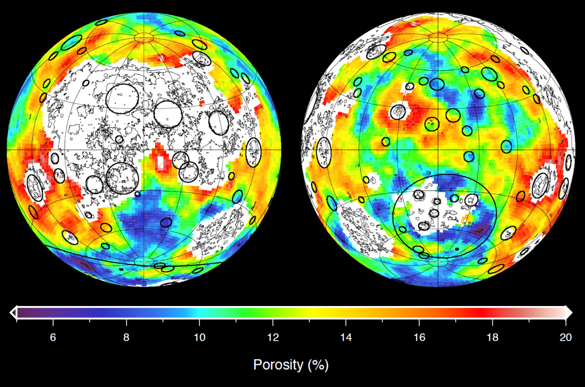 grail-probes-ebb-and-flow-and-the-mapping-of-the-interior-of-the-moon
