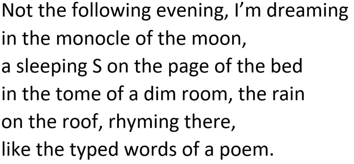 the-feminine-gospels-by-carol-ann-duffy-a-dreaming-week-poetry-analysis
