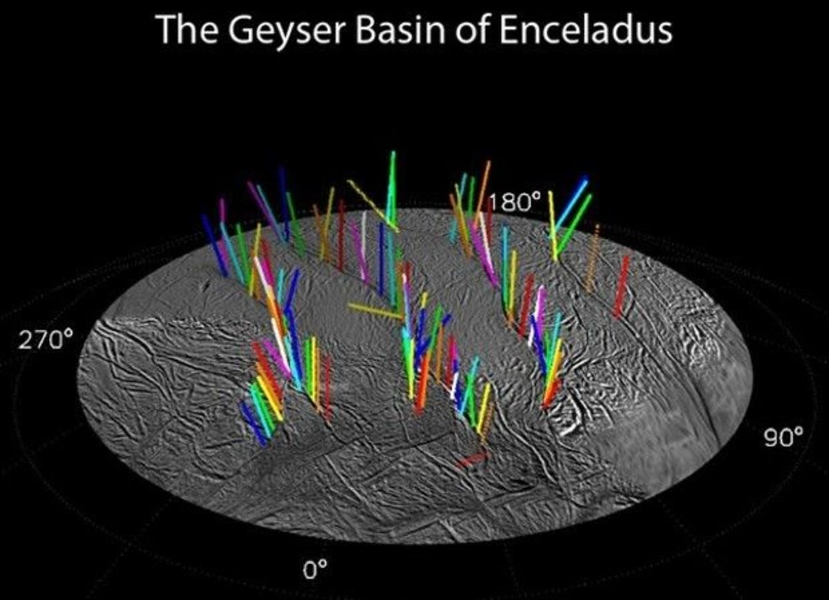 enceladus-and-her-many-mysteries-revealed-by-the-cassini-space-probe