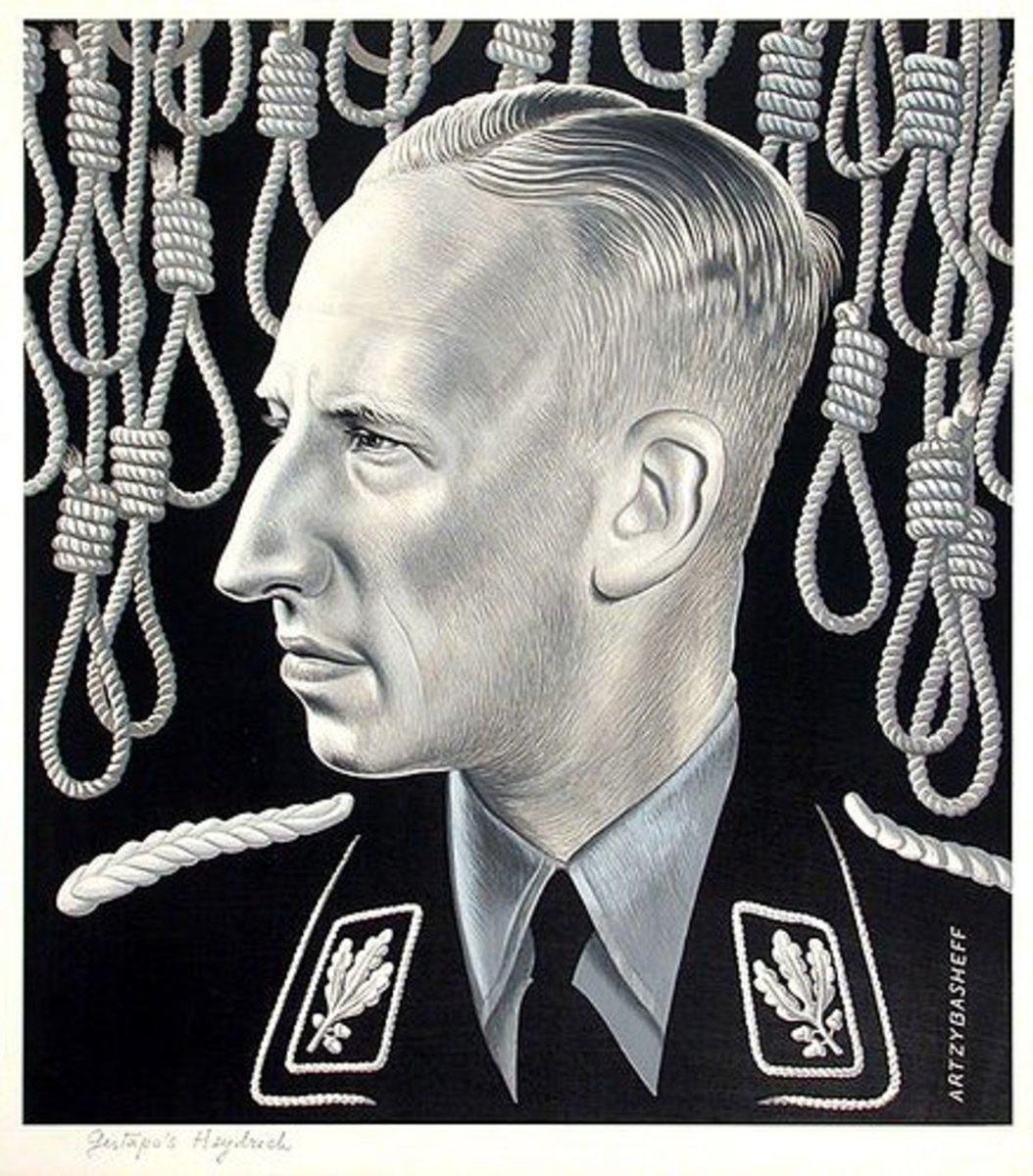 the-assassination-of-reinhard-heydrich