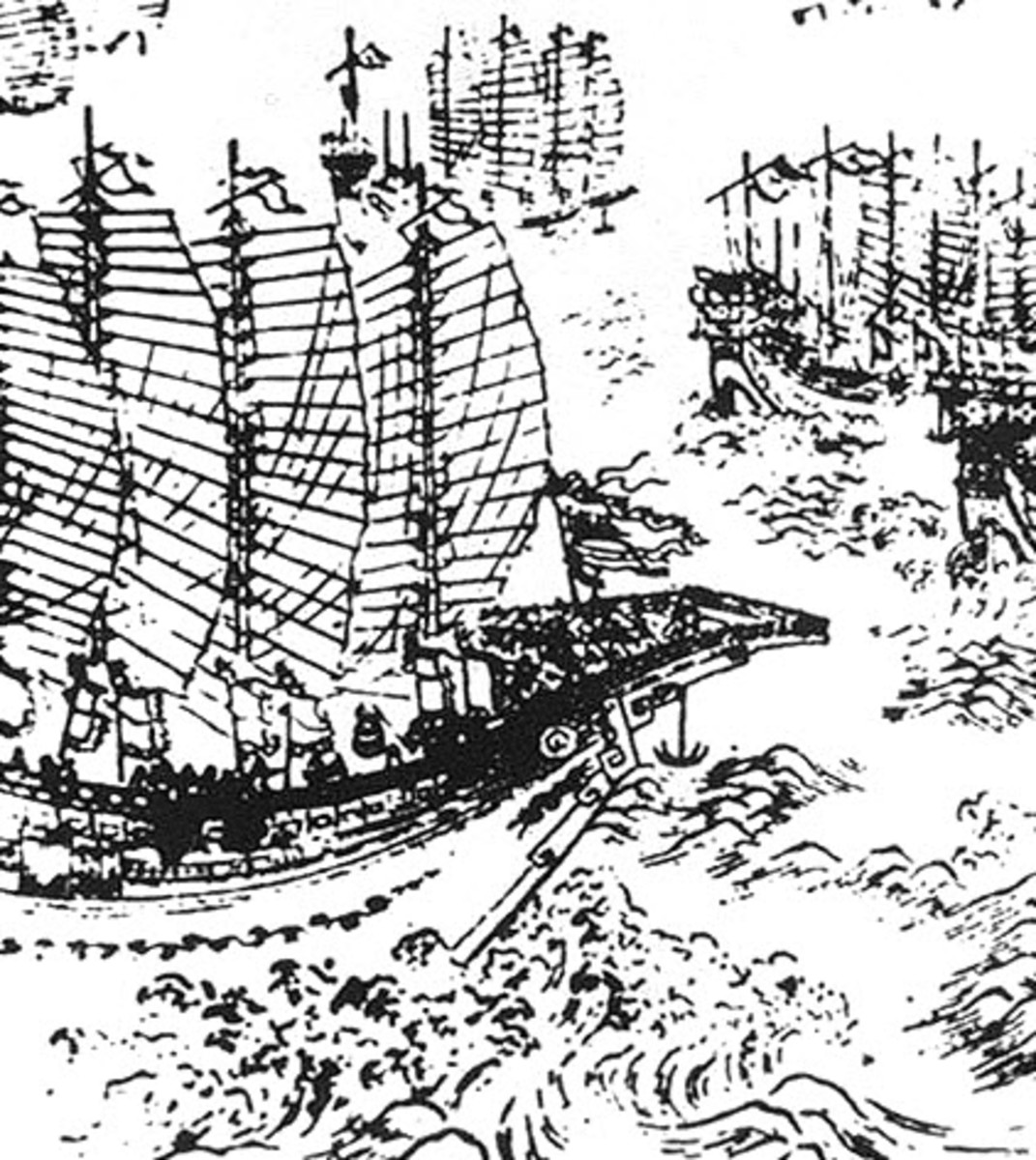 before-columbus-the-forgotten-expeditions-to-north-america