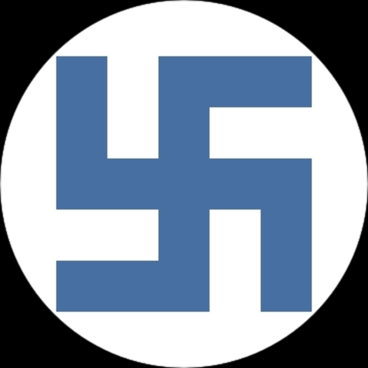 Finnish Air Force insignia 1918-1945