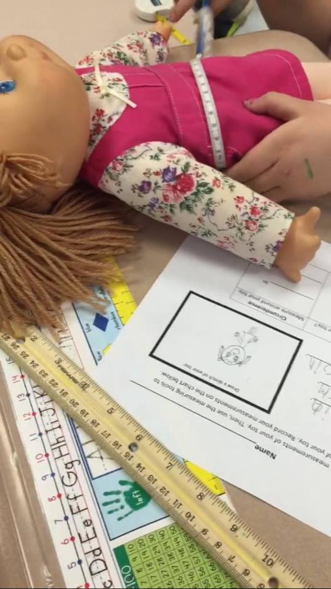 measurement-lesson-plan-for-elementary-school-students