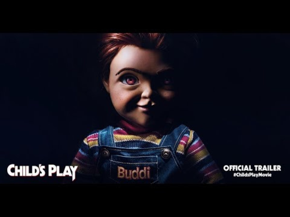 An image from the official trailer.