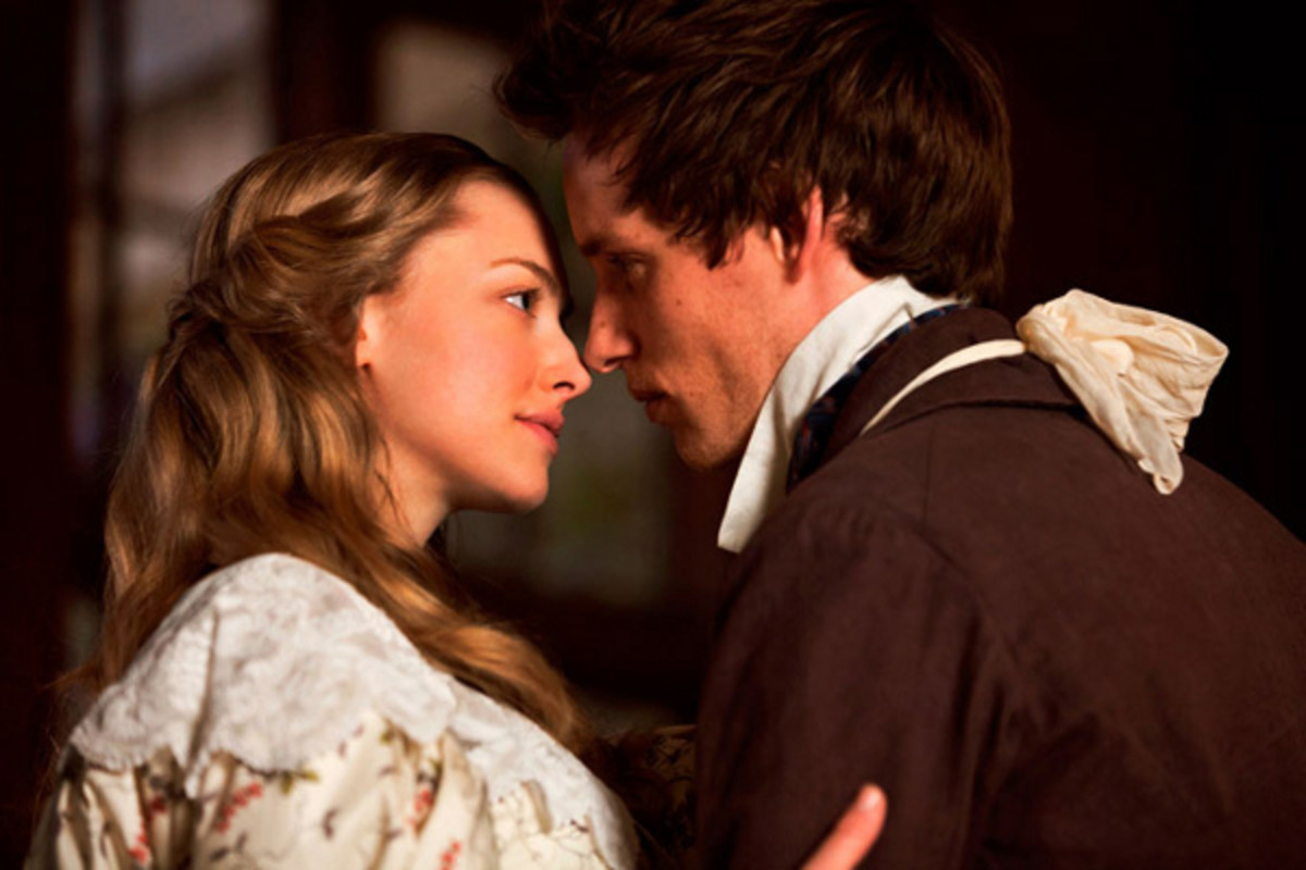the-les-miserables-problem-making-ugliness-beautiful