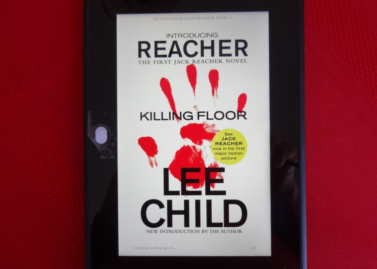 jack-reacher-novels-what-makes-them-so-appealing