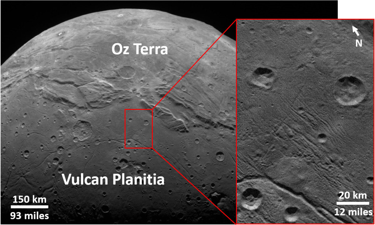 the-secrets-of-plutos-moons-including-charon-styx-hydra-kerberos-and-nix