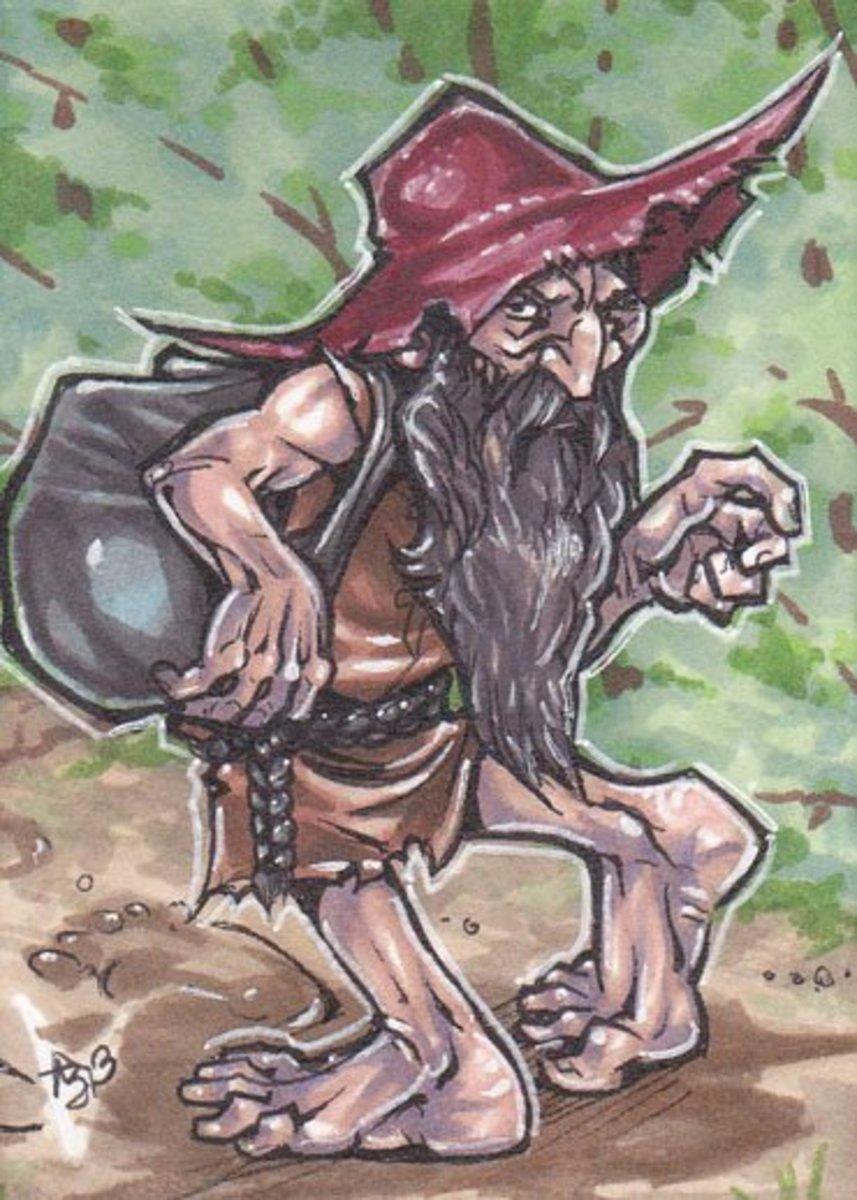 good-evil-or-mischievous-the-legend-of-latin-americas-el-duende