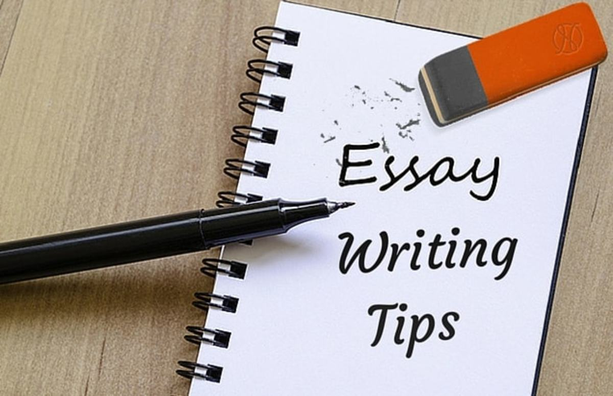 how-to-write-a-history-essay-for-highschoolers