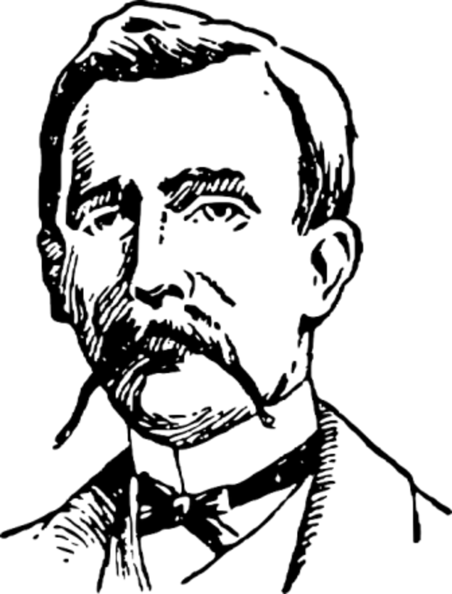 was-mr-earnshaw-heathcliffs-father