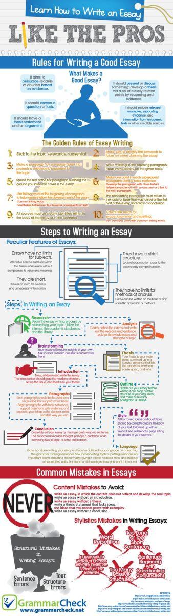 apa-format-writing-guidelines