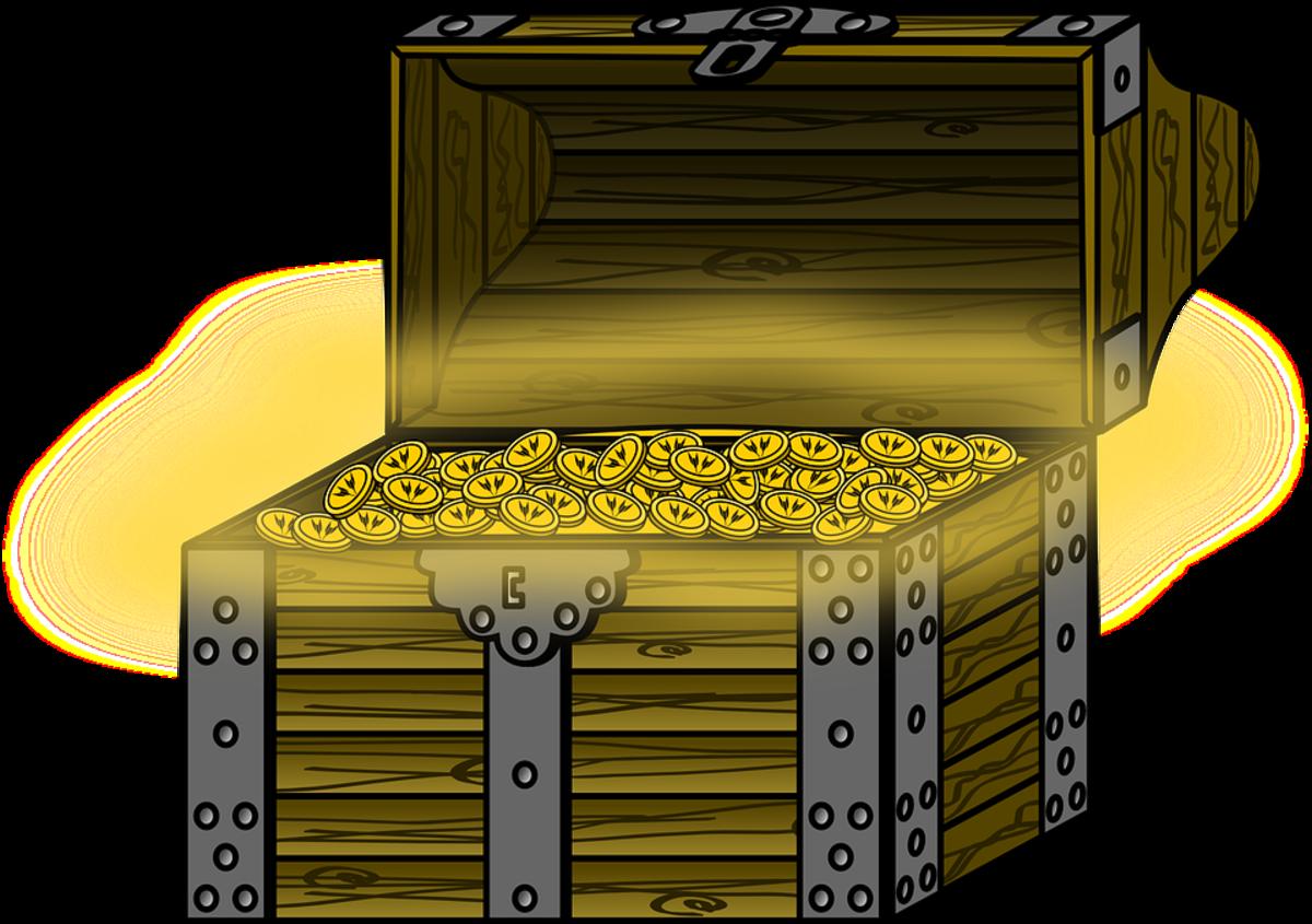 pirate-gold-swindle