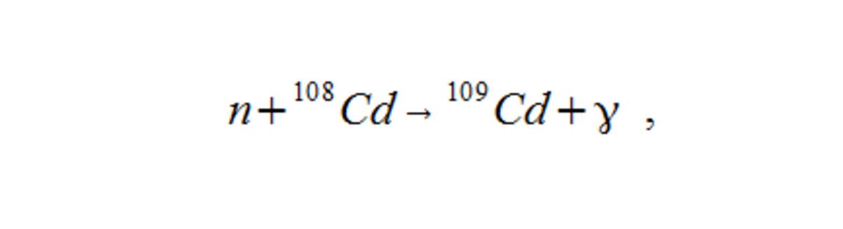 what-is-neutrino