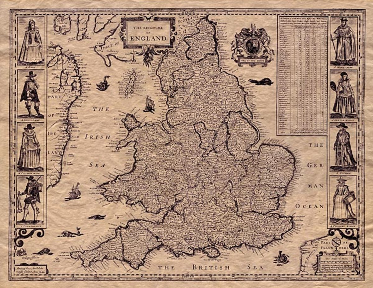 annwn-the-british-underworld