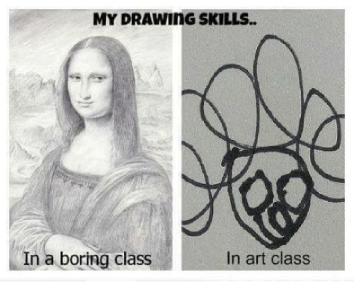 art-teachers-vs-anime-drawings