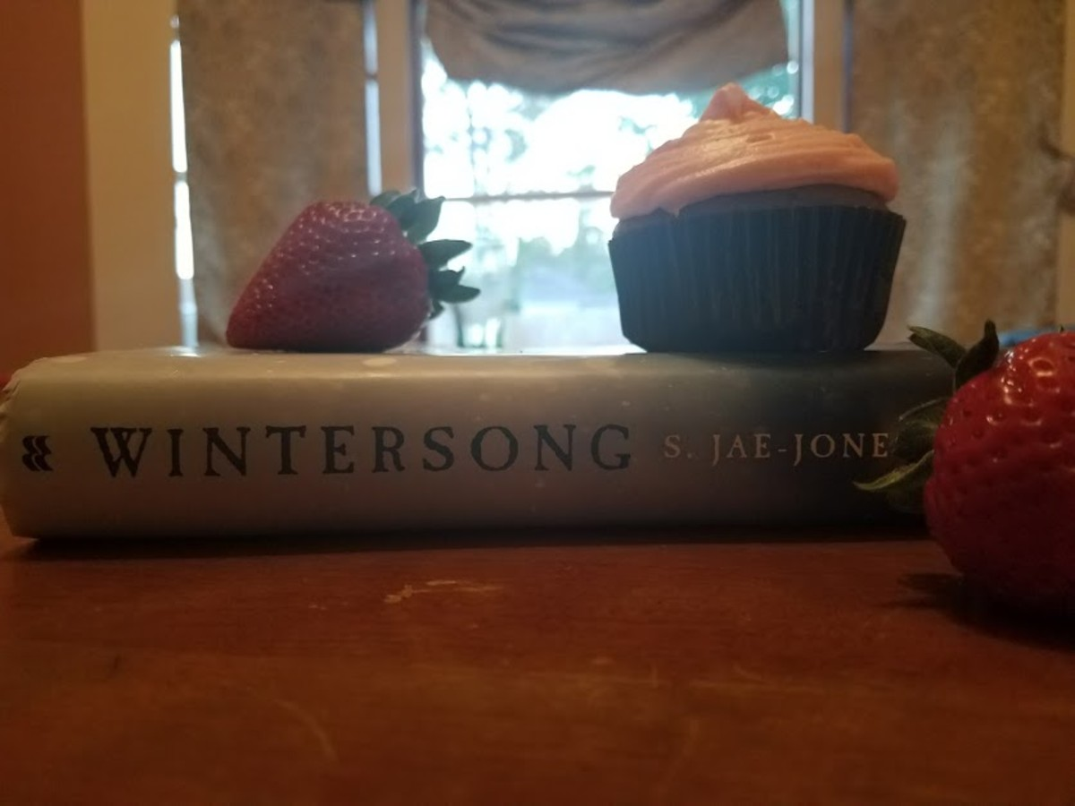 wintersong-book-discussion-and-recipe