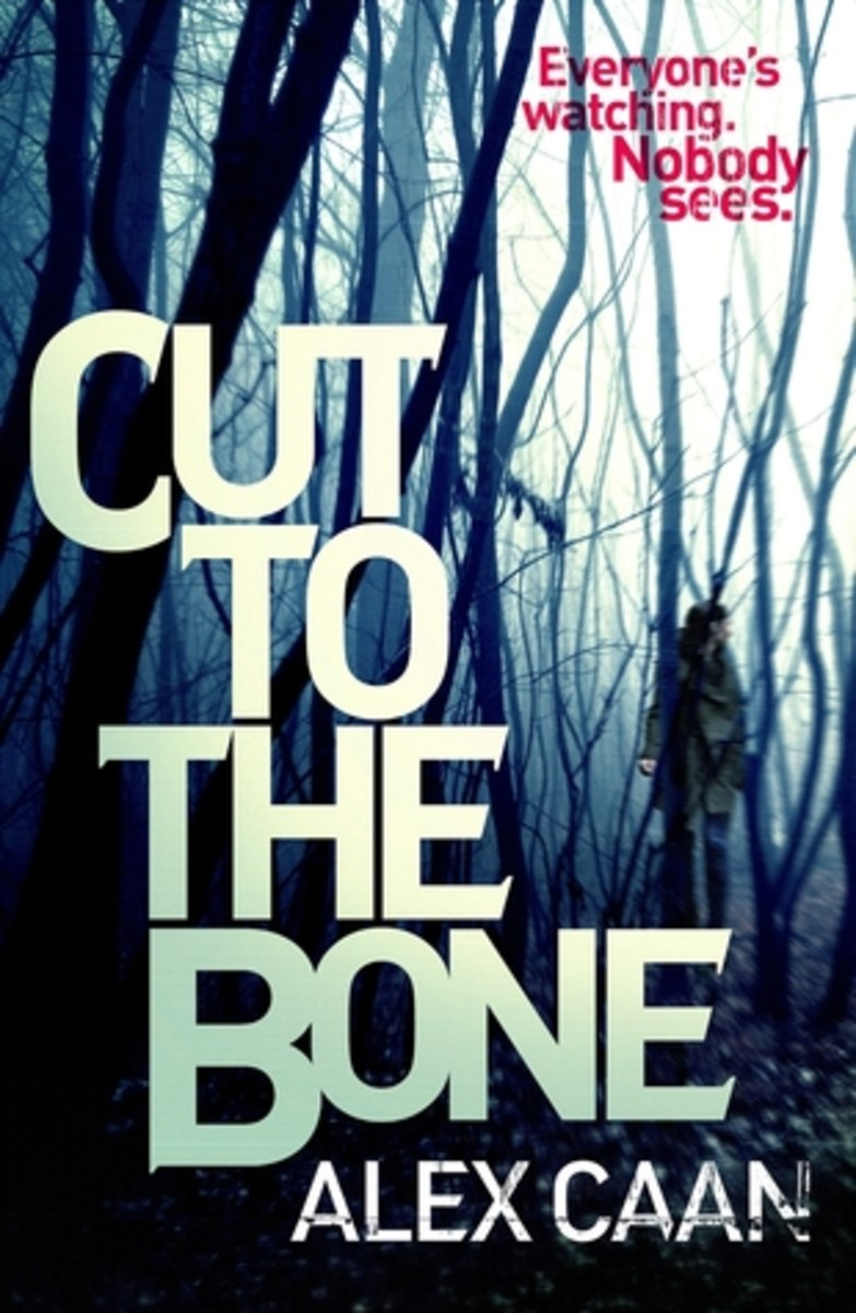 why-you-should-read-cut-to-the-bone-by-alex-caan
