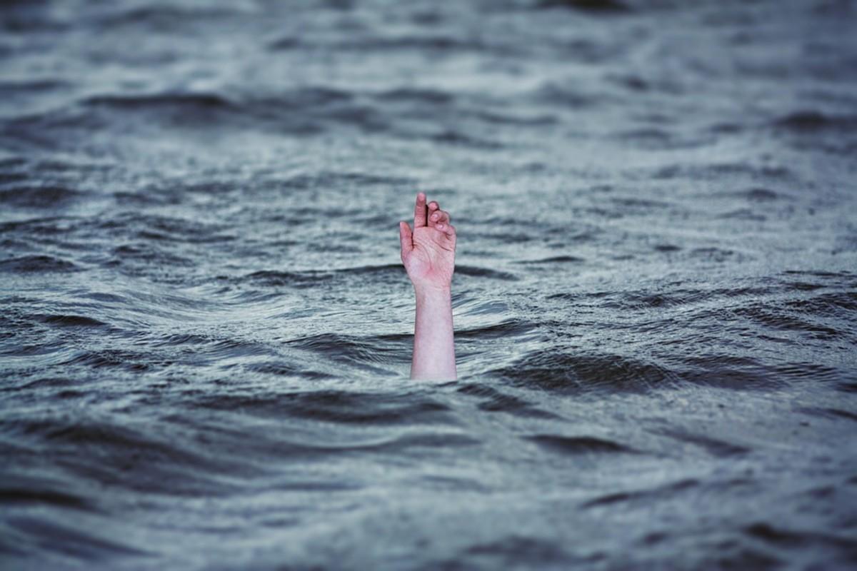 lifeboat dilemma