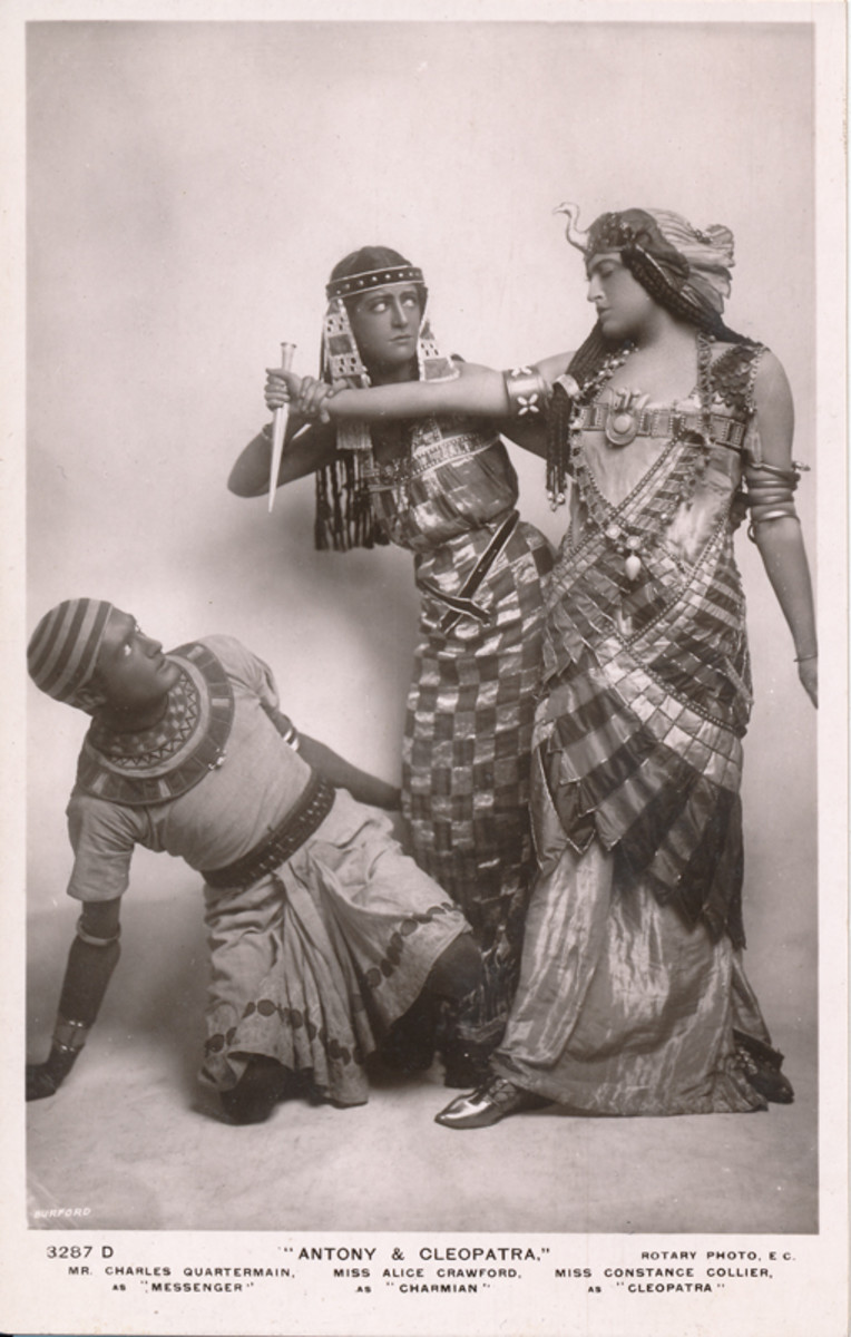 master-manipulator-or-emotionally-rash-cleopatra-in-shakespeares-antony-and-cleopatra