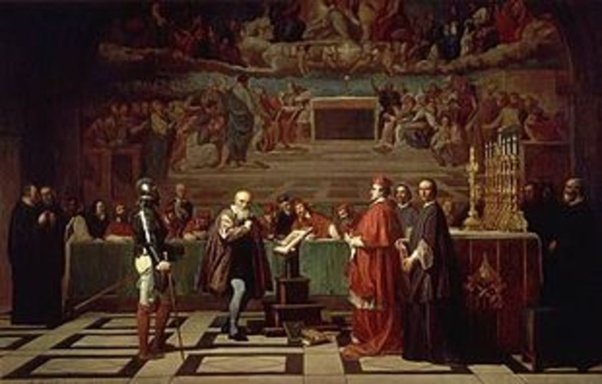 revolution-inquisition-and-monks-gothic-in-the-late-18th-century