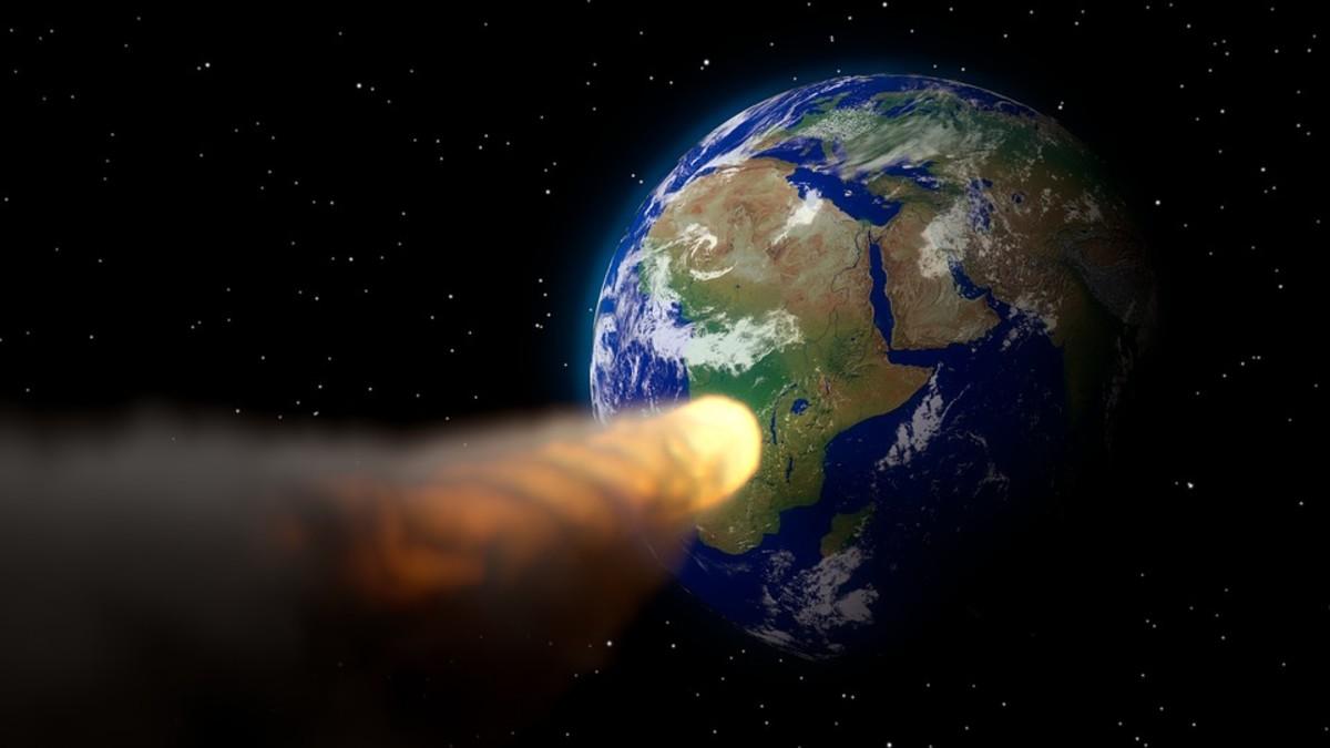 asteroid-impact-calculator
