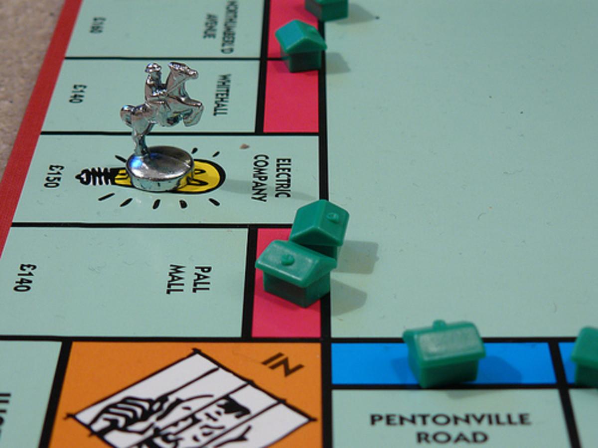 monopoly-escape-maps