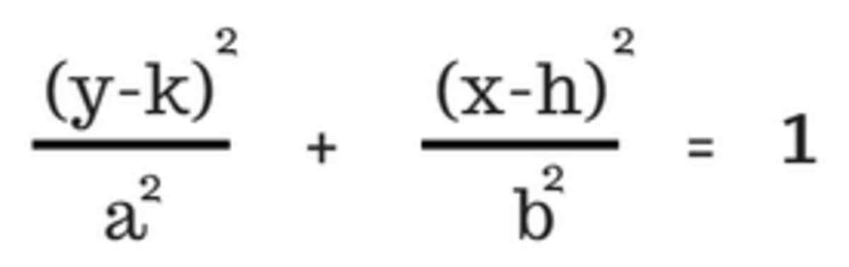 what-is-trigonometry