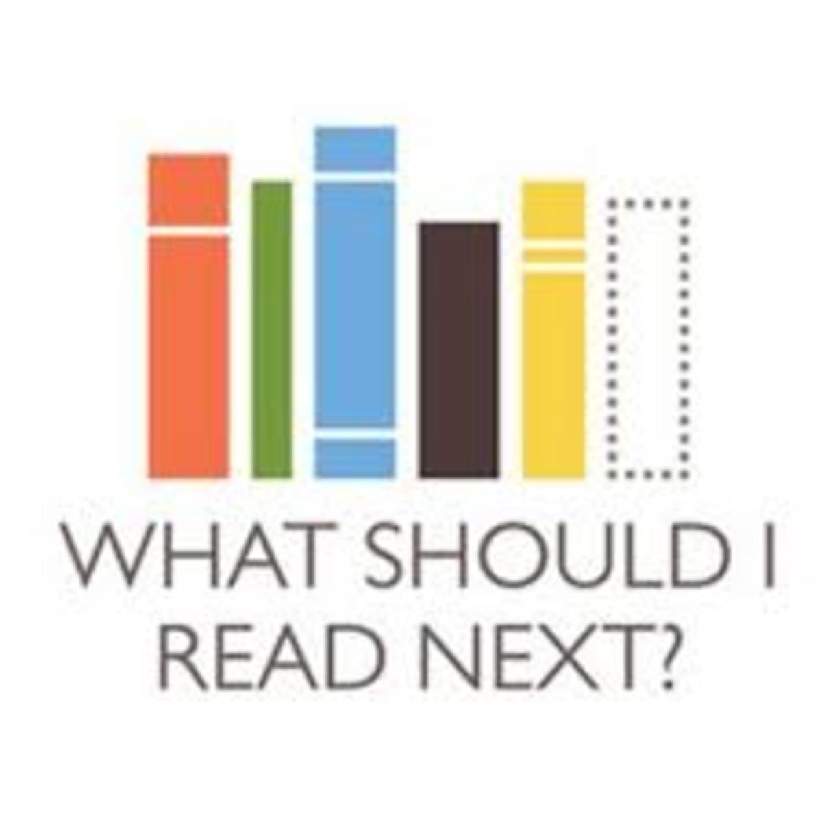 looking-for-a-new-book-to-read-get-book-recommendations-from-people-like-you