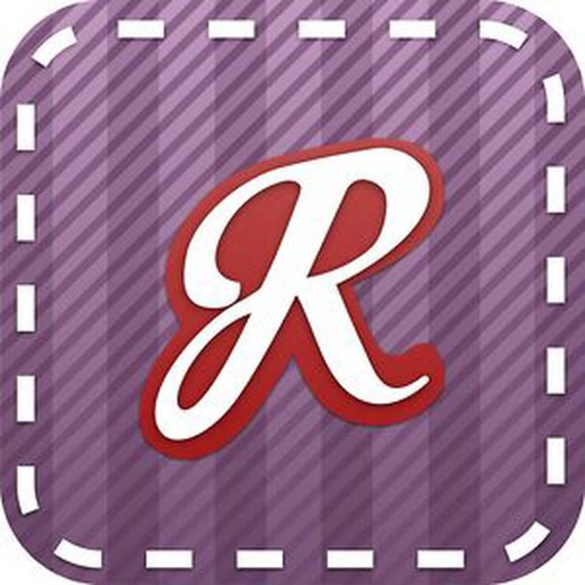 This app allows users to discover coupons and deals both in-store and online.